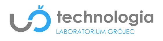 technologia laboratorium Grojec