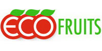 ECO FRUITS