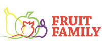 FRUIT FAMILY