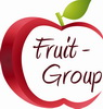 Fruit-group
